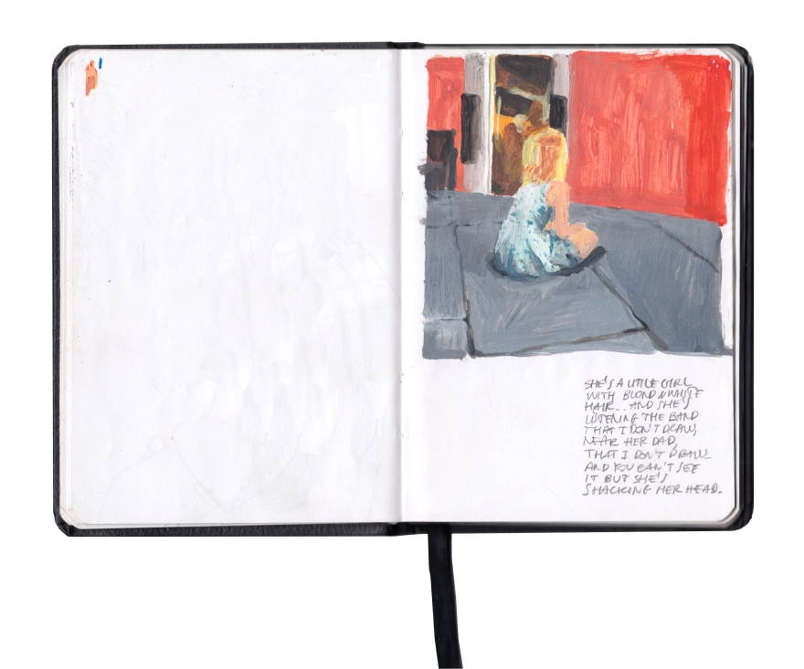 SKETCHBOOK_ 0