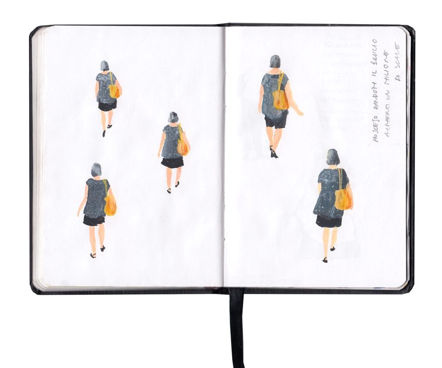 SKETCHBOOK_ 14