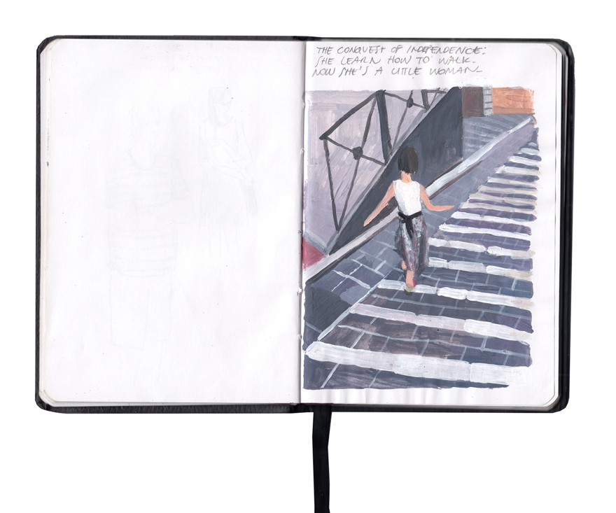 SKETCHBOOK_ 2